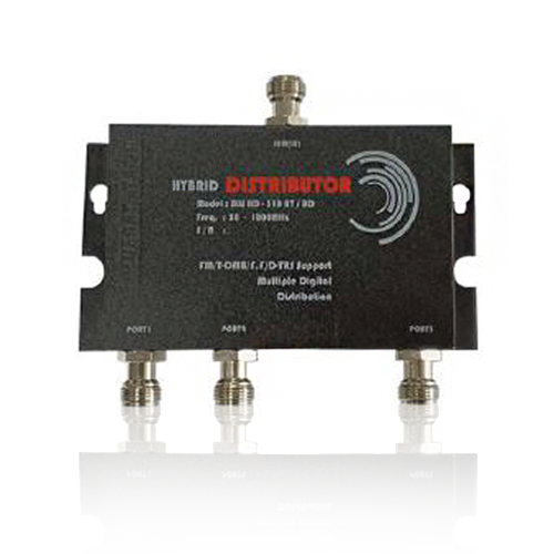 Hybrid Distibutor 3way (BluenetTech)